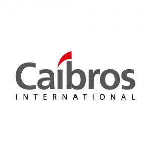 Caibros