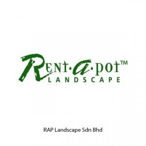 Logo Template-01