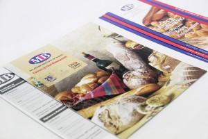 MIB-Brochure