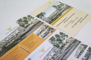Prinsiptek-Brochure2