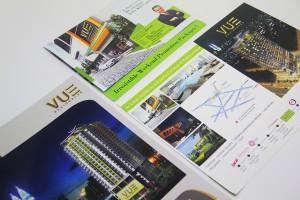 Prinsiptek-Brochure3