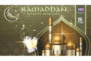 HariRamadhan-website