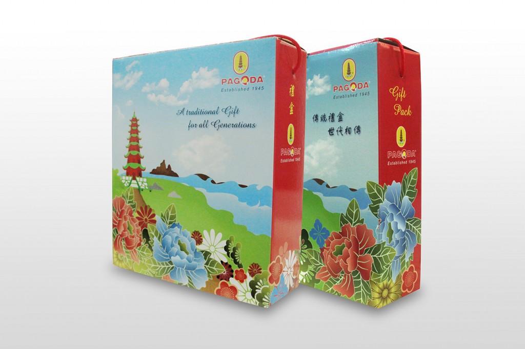 Pagoda2