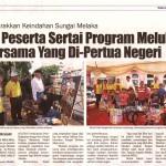 melaka article3